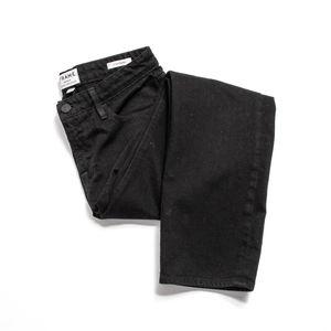 FRAME DENIM Womens Jeans Le Grand Garçon Size 25